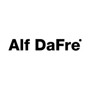 alf-dafre
